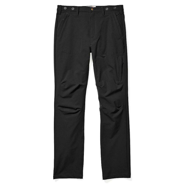 Filson - Men's Packable Scout Pant