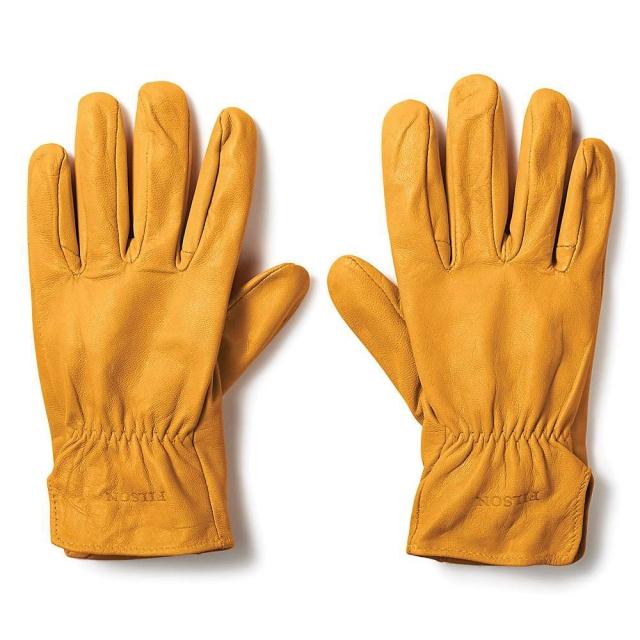 Filson - Original Goatskin Glove