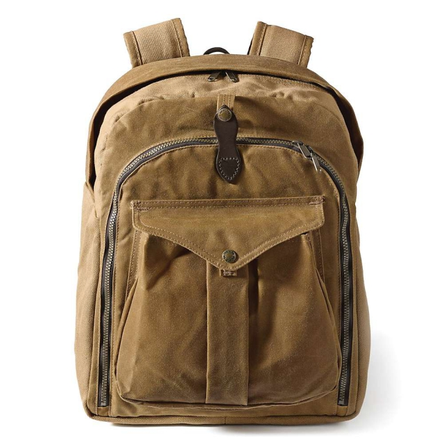 Filson - Photographer's Backpack