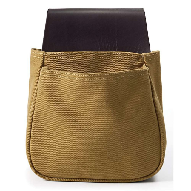 Filson - Rugged Twill Shot Shell Bag