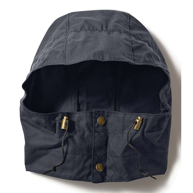 Filson - Shelter Cloth Hood