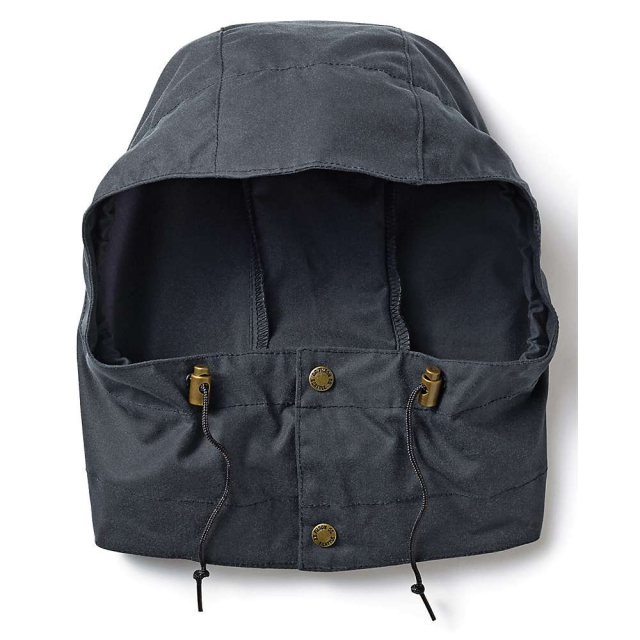 Filson - Shelter Cloth Packer Hood