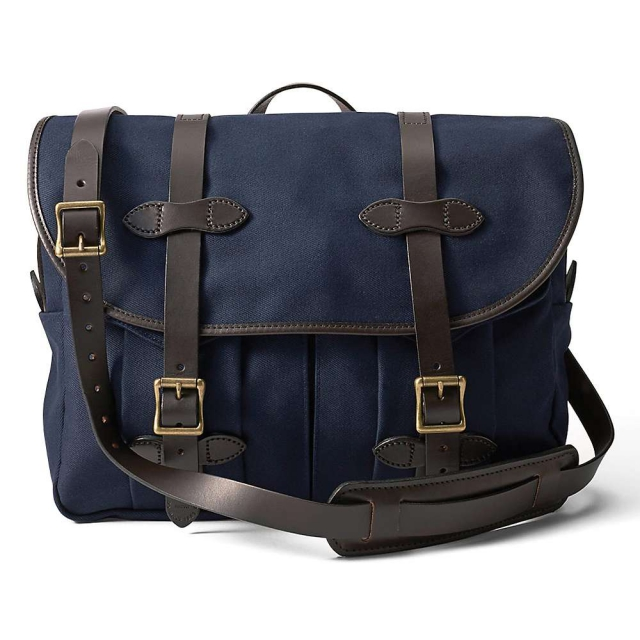 Filson - Small Twill Carry-On Bag