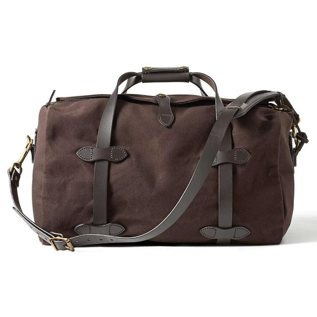 Filson - Small Twill Duffle Bag