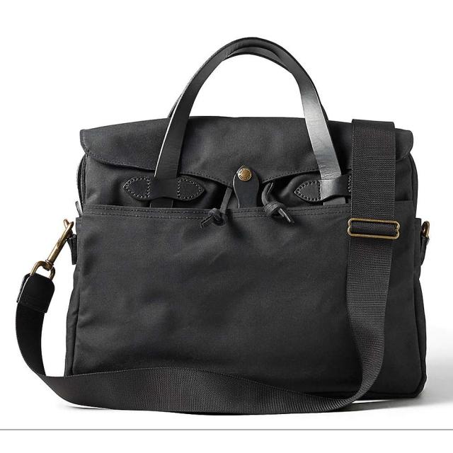 Filson - Tin Cloth Original Briefcase