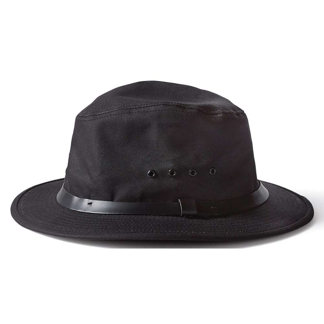 Filson - Tin Packer Hat
