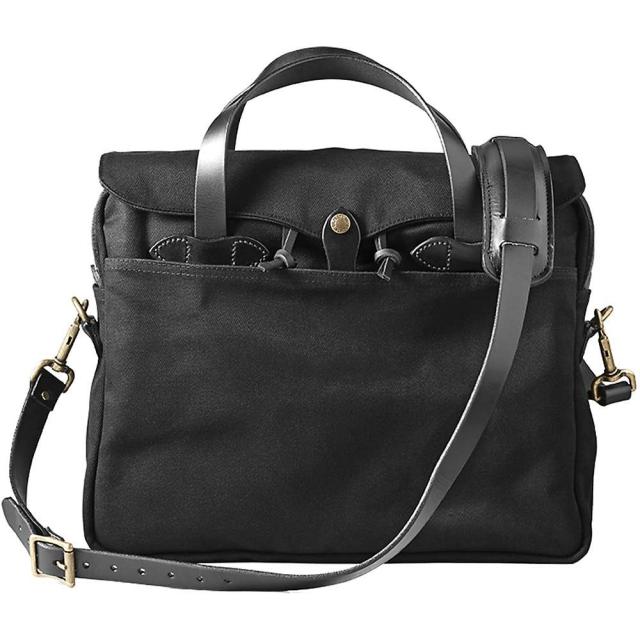 Filson - Twill Original Briefcase
