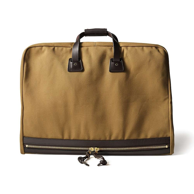 Filson - Twill Suit Cover