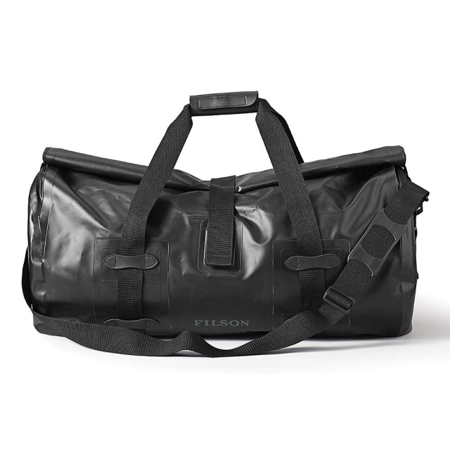 Filson - Large Dry Duffle