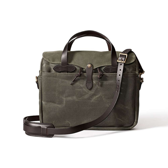 Filson - Original Briefcase