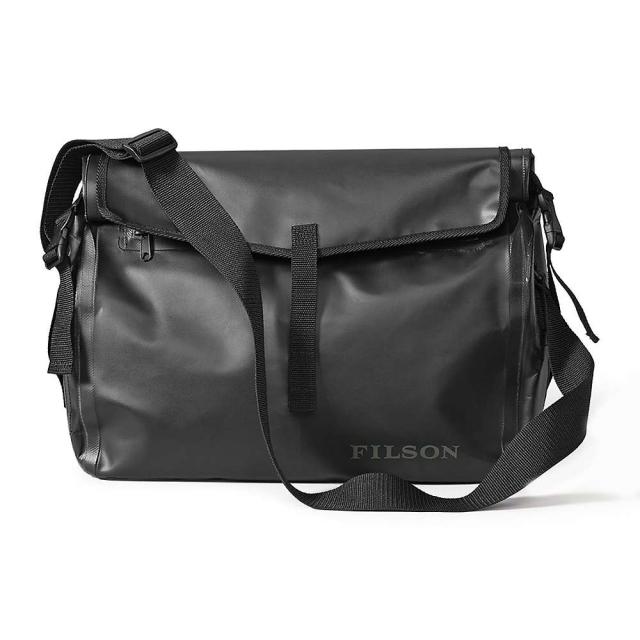 Filson - Dry Messenger Bag