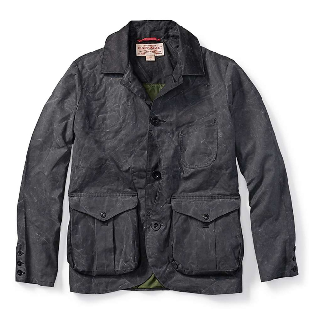 Filson - Men's Guide Work Jacket