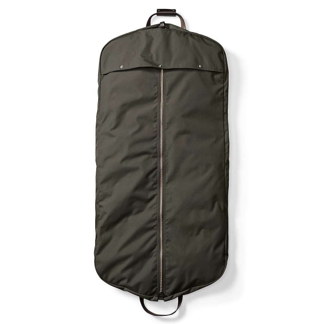 Filson - Suit Bag