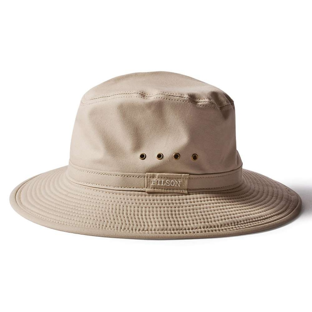 Filson - Summer Packer Hat