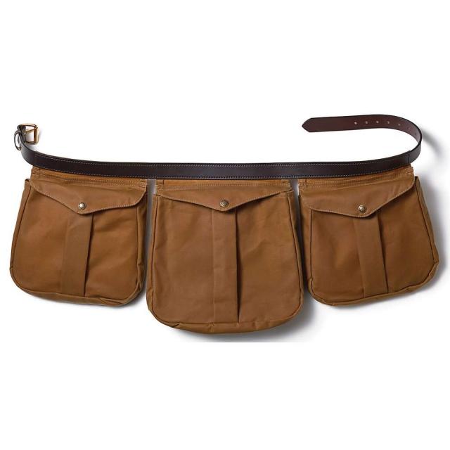 Filson - Tin Cloth Shooting Bag