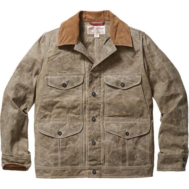 Filson - Men's Journeyman Jacket