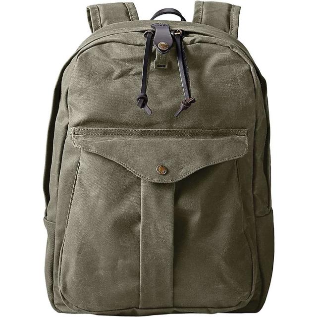 Filson - Journeyman Backpack