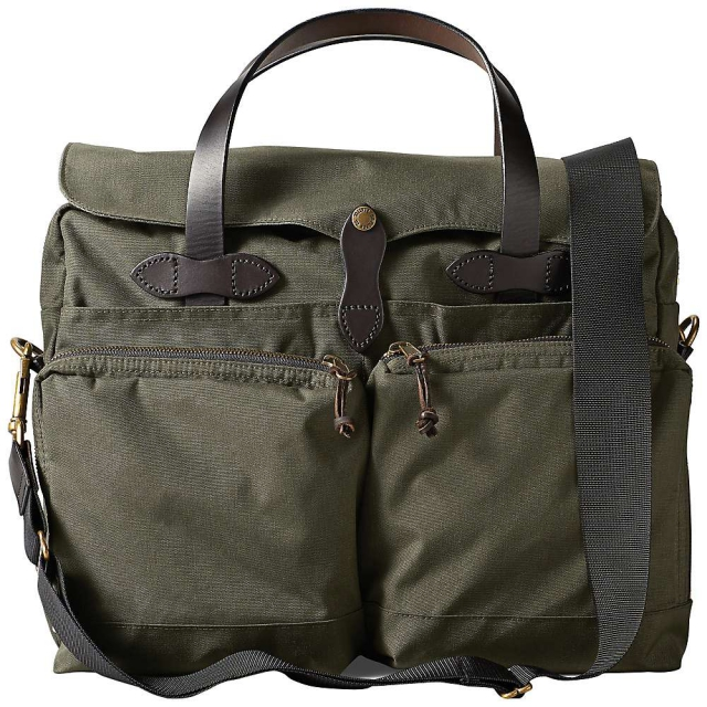 Filson - 24 Hour Lightweight Briefcase