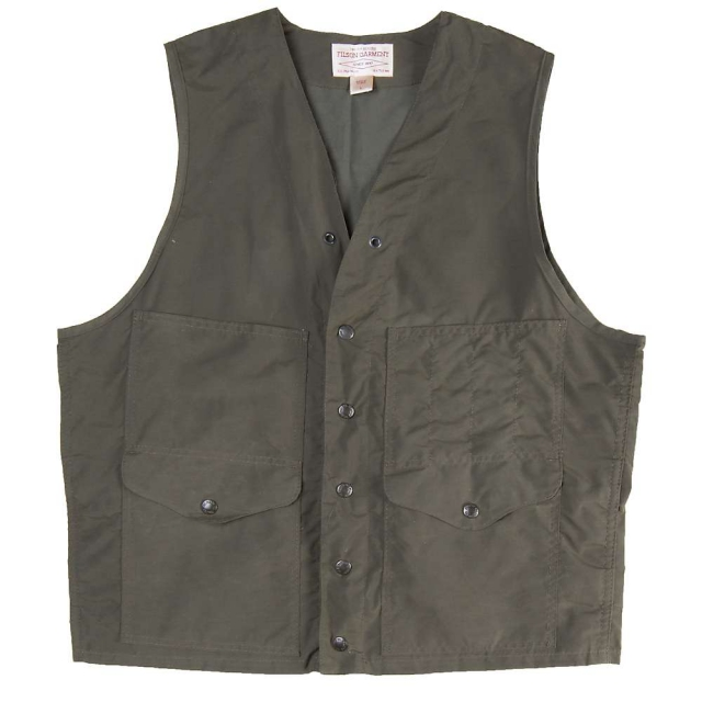 Filson - Men's Cruiser Vest