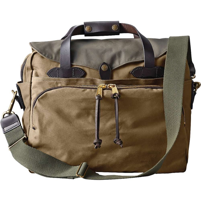 Filson - Padded Briefcase