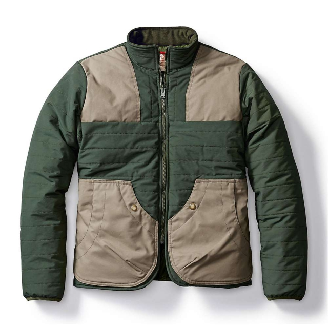 Filson - Men's Dakota Down Liner Jacket