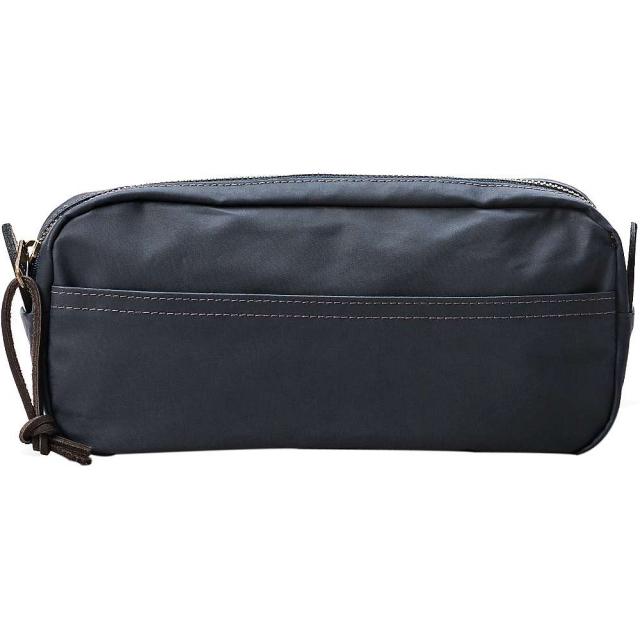 Filson - Small Travel Kit