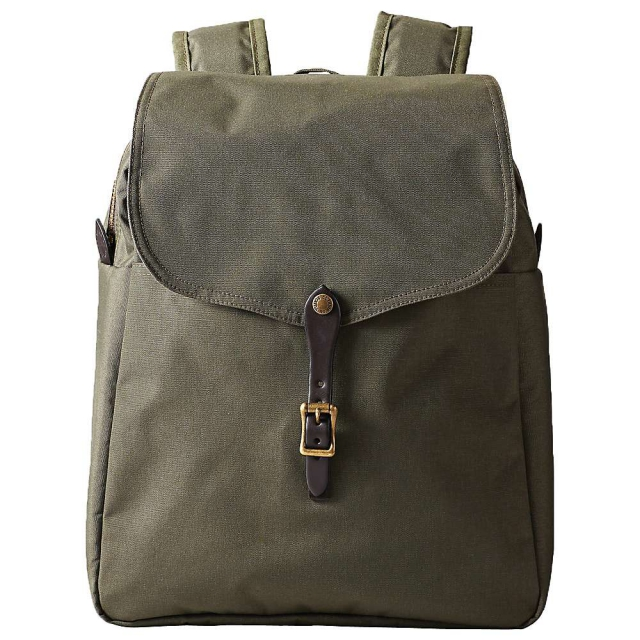 Filson - Daypack Light Backpack
