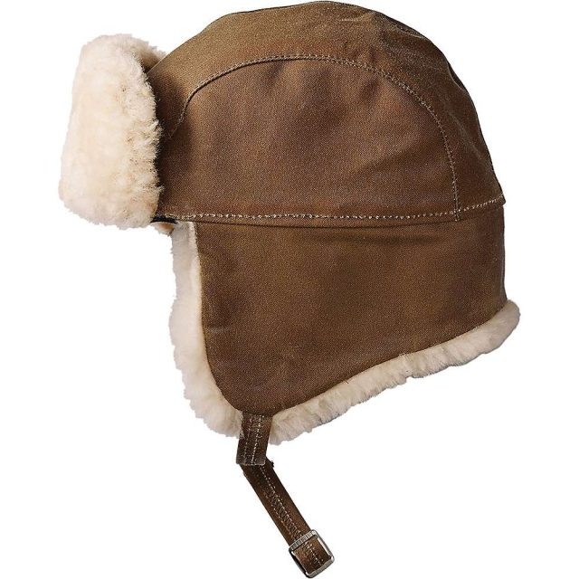 Filson - Trapper Hat