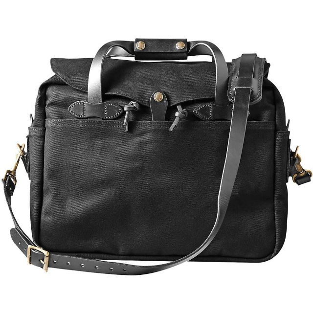 Filson - Briefcase Computer Bag