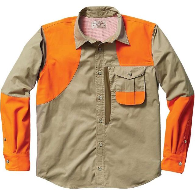 Filson - Men's Frontloading Shooting Shirt