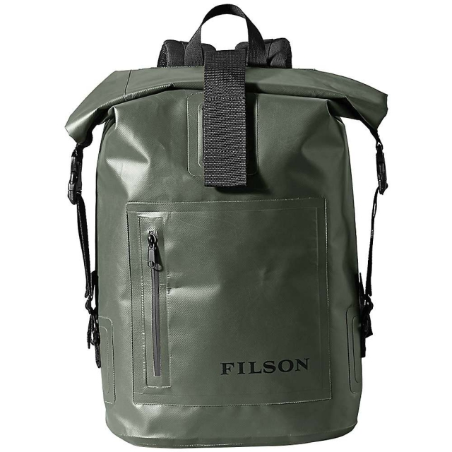 Filson - Dry Day Backpack