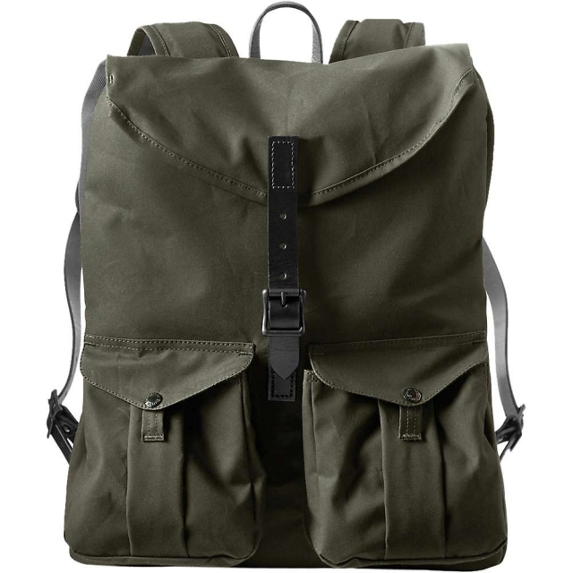 Filson - Harvey Backpack