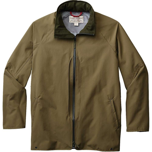 Filson - Men's Dakota Jacket