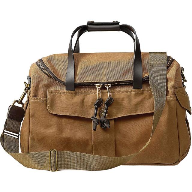 Filson - Heritage Sportsman Bag