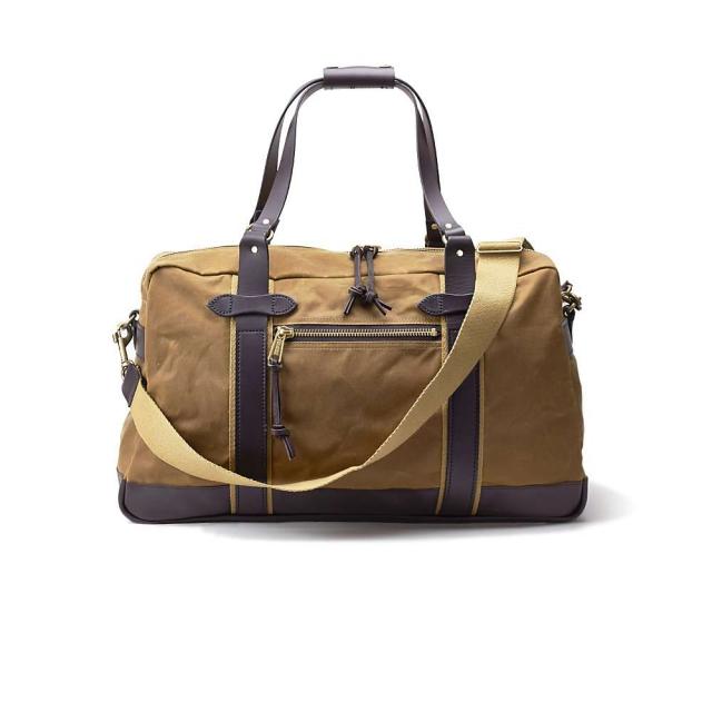 Filson - Meridian Duffle Bag