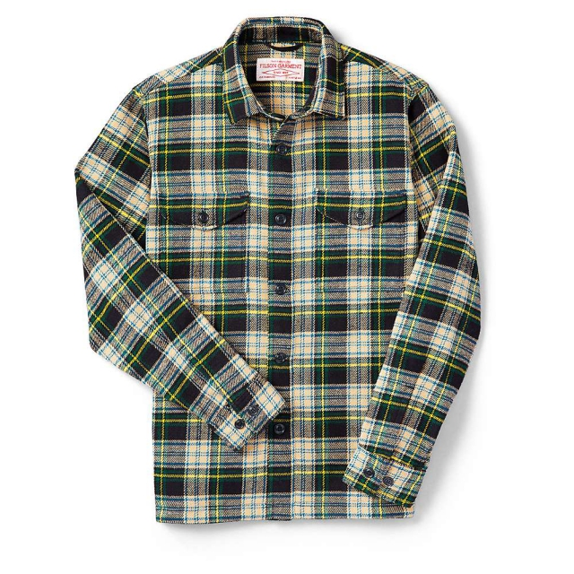 Filson - Men's Jac-Shirt