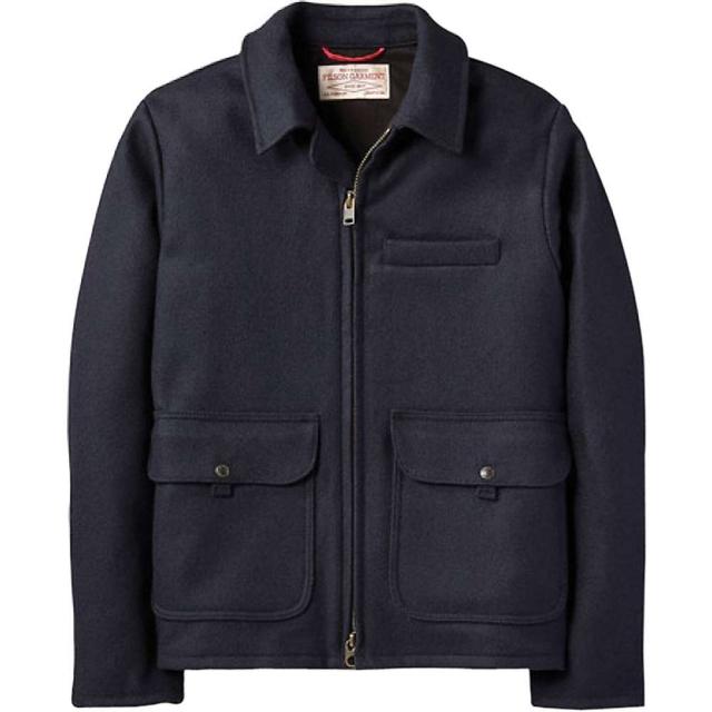 Filson - Men's Anchor Point Jacket