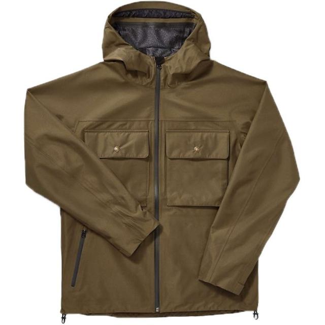 Filson - Men's Skagit Jacket