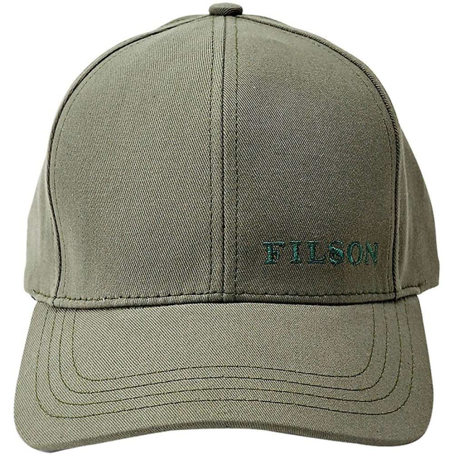 Filson - Logger Cap