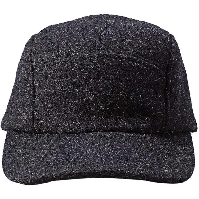 Filson - Men's 5 Panel Wool Cap