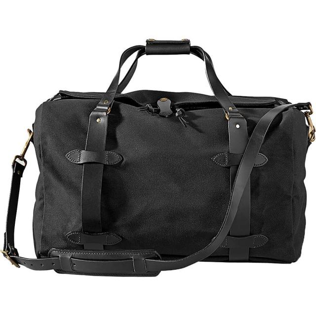 Filson - Medium Twill Duffle Bag