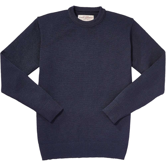 Filson - Men's Crew Sweater