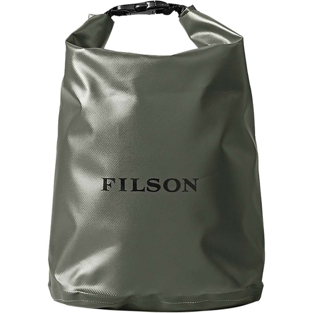 Filson - Dry Bag Small