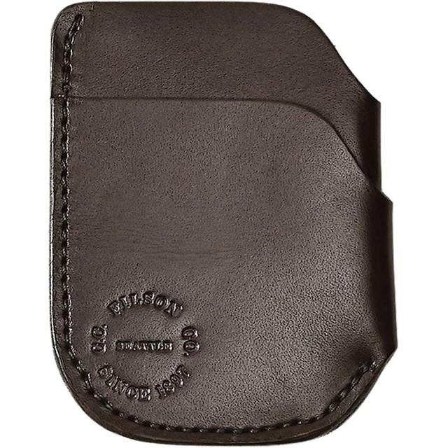 Filson - Front Pocket Cash and Card Case