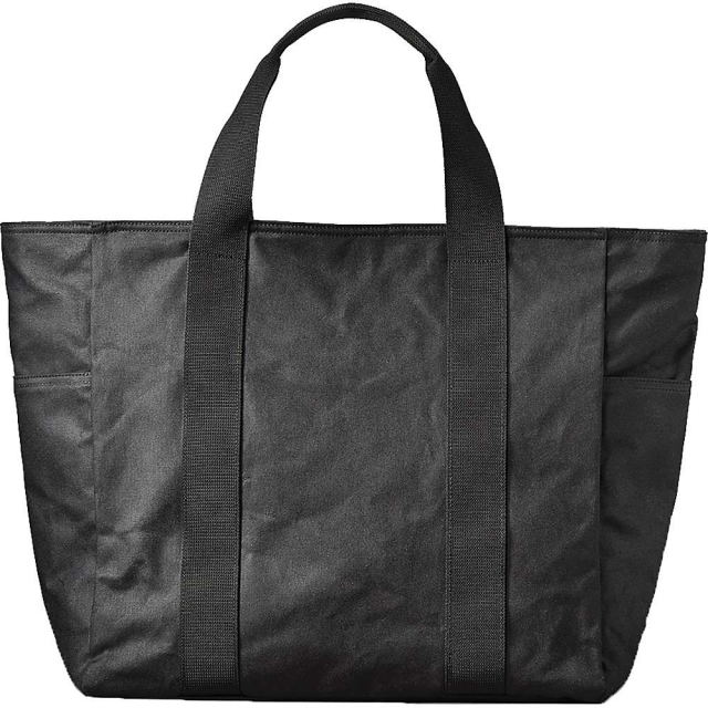 Filson - Grab N Go Large Tote Bag