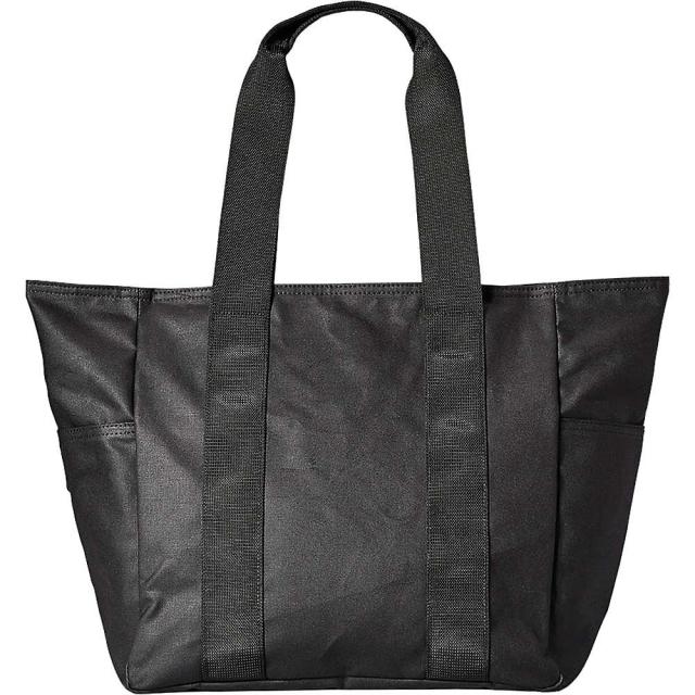 Filson - Grab N Go Medium Tote Bag