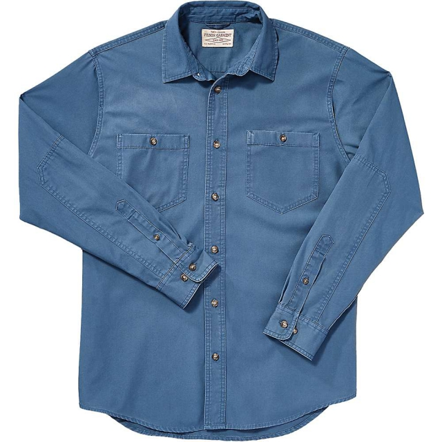 Filson - Men's Buckhorn Field Shirt