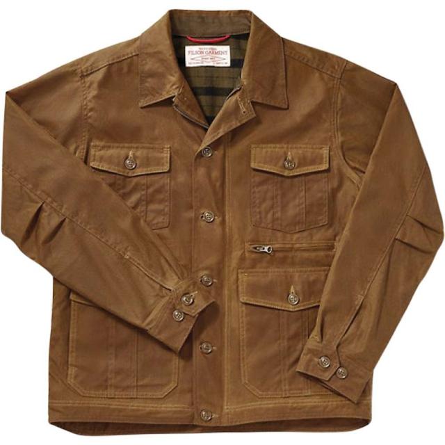 Filson - Men's Westlake Jacket