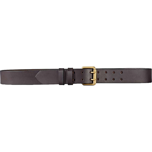Filson - Double Prong Belt