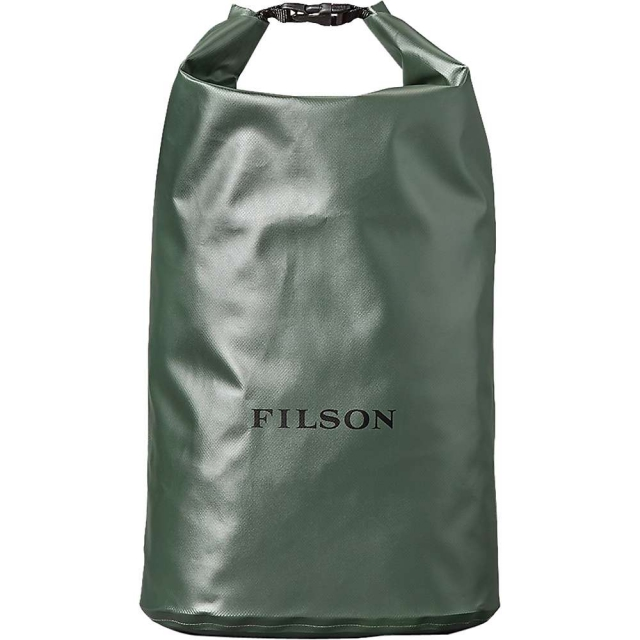 Filson - Dry Bag Medium